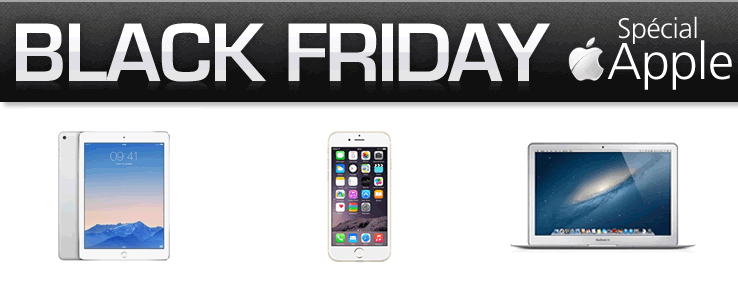 Apple-BlackFriday.png