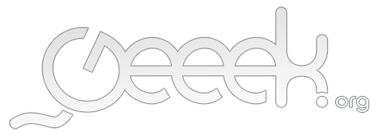 logo-geeek.png