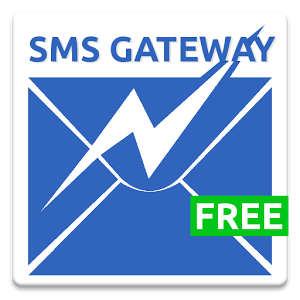 sms-gateway-android.png