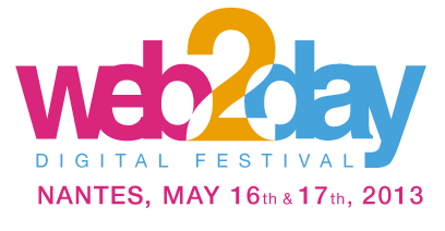 logo-web2day-2013-title.png