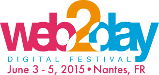 web2day_2015.png