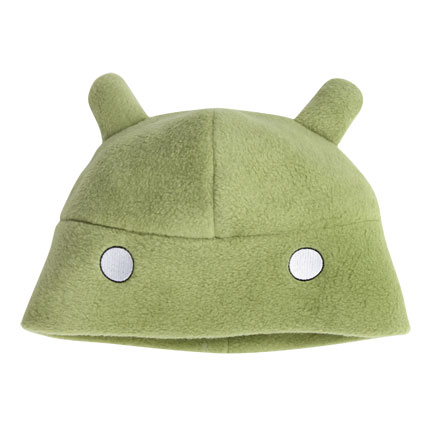 bonnet android