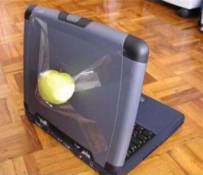apple-emulateur.jpg