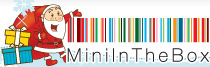 www.miniinthebox