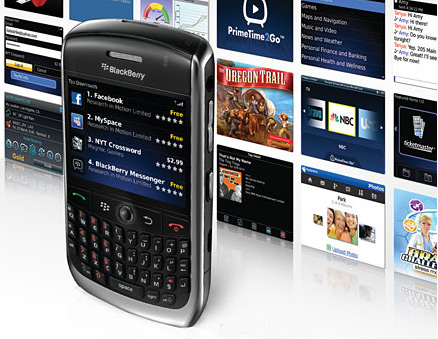 blackberry app world1
