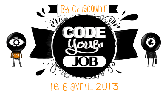 cdiscount-code-your-job.png