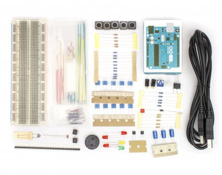 kit-workshop-base-arduino.jpg