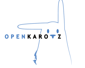 openkarotz-300x240.png