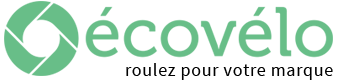 logo_ecovelo_velo_publicitaire.png