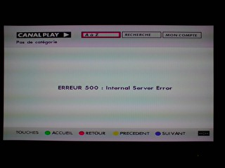 canal play error1 free vod