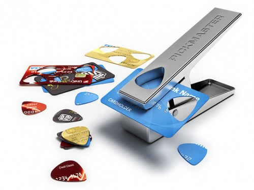 pickmaster plectrum punch1