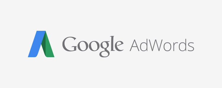 google-adwords-logo.jpg