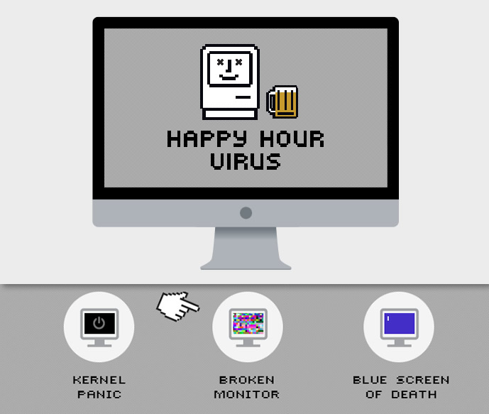 happy-hour-virus.jpg