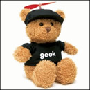 geek,fake,con,impuissant.com,inutile,blague