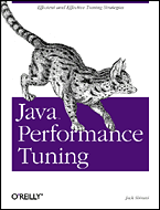 tuning,java,performances,j2ee,conseils