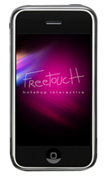 freetouch