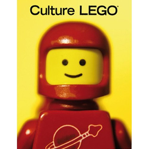 culture lego couverture1