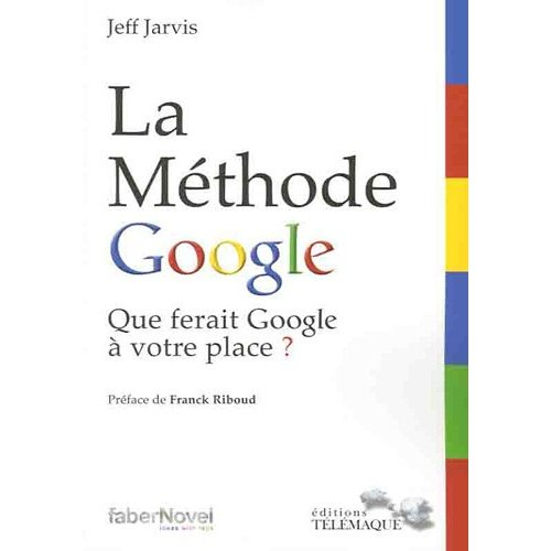 la methode google