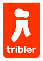 Tribler : Une solution alternative à Megaupload
