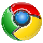 Google Chrome : rlz.dll & Financial Tracking