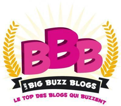 Lepost.fr : Geeek dans le Big Buzz Blog