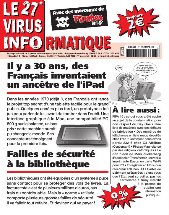virus-informatique-couv.jpg