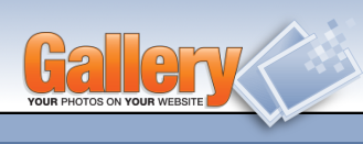 gallery,php
