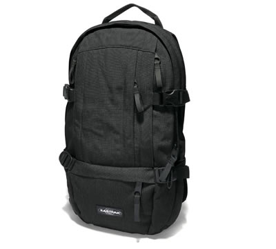 sac pc eastpack floid